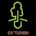 logo-geert